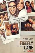 Film: Cesta svatojánských mušek (TV seriál) / Firefly Lane