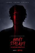 Film: Night Stalker: Hon na sériového vraha (TV seriál) / Night Stalker: The Hunt for a Serial Killer