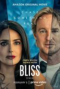 Film: Bliss / Bliss