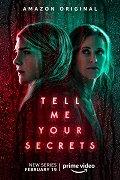 Tell Me Your Secrets (TV seriál)