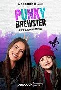 Punky Brewster (TV seriál)