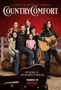 Pohoda v rytmu country (TV seriál)