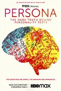 Film: Persona: The Dark Truth Behind Personality Tests / Persona: The Dark Truth Behind Personality Tests