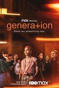 Film: Genera+ion (TV seriál) / Generation