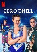 Film: Srdce z ledu (TV seriál) / Zero Chill