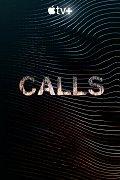 Film: Calls (TV seriál) / Calls