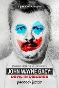 John Wayne Gacy: Devil in Disguise (TV seriál)