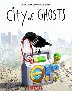 Město plné duchů (TV seriál)