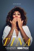 Film: Tina Turner / Tina