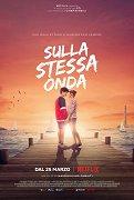 Film: Chytla nás vlna / Sulla Stessa Onda