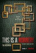 Film: Tohle je přepadení: Krádež umění, jakou svět neviděl (TV seriál) / This is a Robbery: The World's Greatest Art Heist