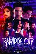 Paradise City (TV seriál)
