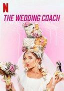 Film: Svatební kouč (TV pořad) / The Wedding Coach