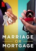 Film: Svatba, nebo stavba (TV pořad) / Marriage or Mortgage