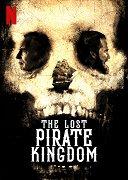 Ztracené království pirátů (TV seriál)