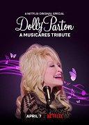 Dolly Parton: Pocta od MusiCares (koncert)