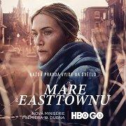 Film: Mare z Easttownu (TV seriál) / Mare of Easttown