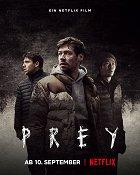 Film: Rozlučka / Prey