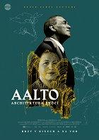 Film: Aalto: Architektura emocí / Aalto