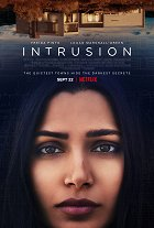 Film: Vpád / Intrusion
