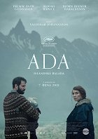 Film: Ada / Lamb