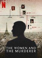Ženy a vrah