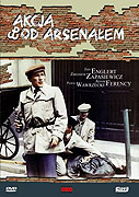 Akcja pod Arsenalem
