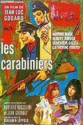 Carabiniers, Les