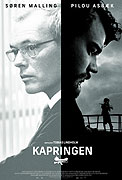 Kapringen (A Hijacking)
