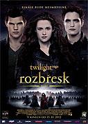 The Twilight Saga: Breaking Dawn: Part Two