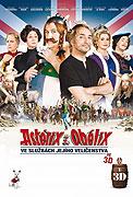 Asterix And Obelix: God Save Britannia