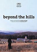 Film: Na druhé straně kopců / Beyond the Hills