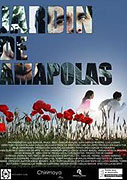 Field of Amapolas