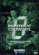Hodina pravdy: Černobylská katastrofa