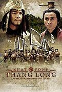 Touha po Thang long