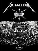 Film: Metallica - koncert v Nimes (koncert) / Metallica: Francie na jednu noc