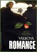 Válečná romance