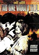 Nikdo nic neřekl (TV film)