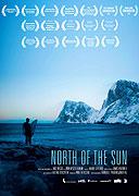 Na sever od slunce