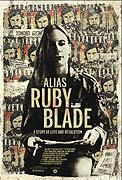 Alias Ruby Blade