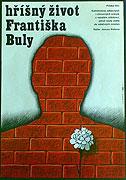 Hříšný život Františka Buly
