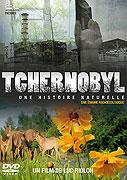 Černobylský přírodopis