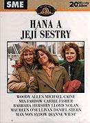 Hana a její sestry