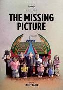 Chybějící obraz