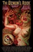 Démonova levárna