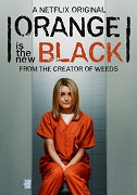 Orange Is the New Black (TV seriál)