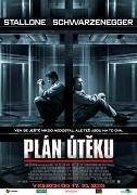 Plán útěku