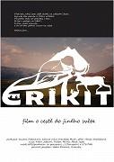 ERIKIT- Deník z cesty do jiného světa (studentský film)