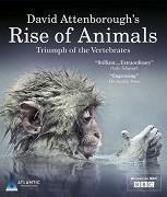 Zvířata a Attenborough (TV film)