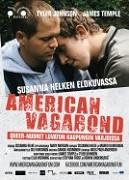 Americký vagabund